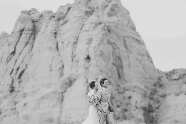 st-george-lds-wedding-photos-5254