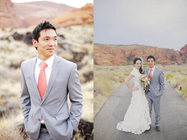 st-george-lds-wedding-photos-5257