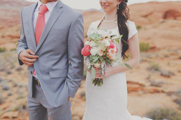 st-george-lds-wedding-photos-5258