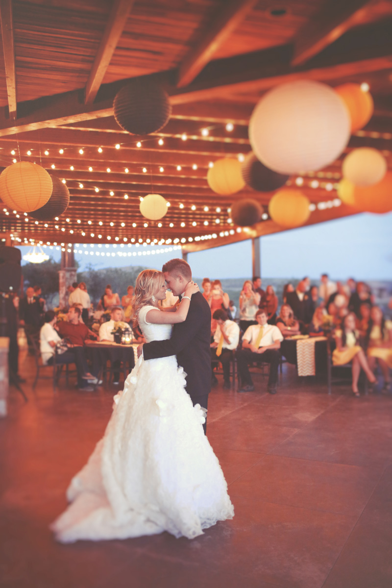 The Ledges Wedding St Gee Utah Photographerutah