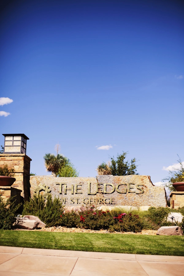 the-ledges-weddings-6419