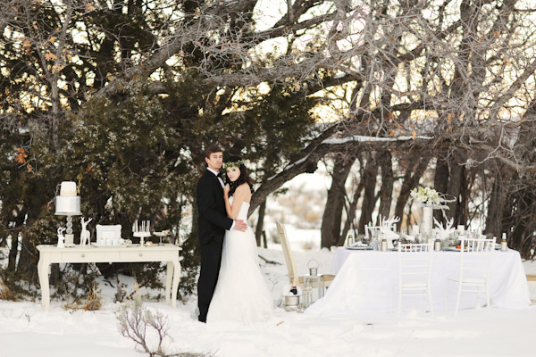 winter-wedding-inspiration-6100