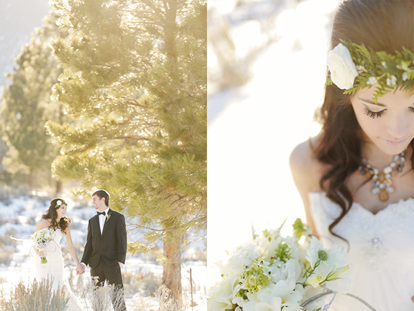 winter-wedding-inspiration-6101