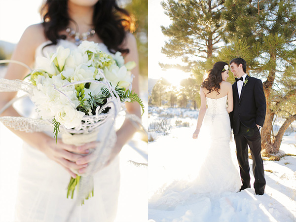 winter-wedding-inspiration-6103