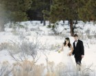 winter-wedding-inspiration-6107