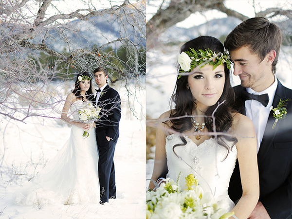 winter-wedding-inspiration-6110
