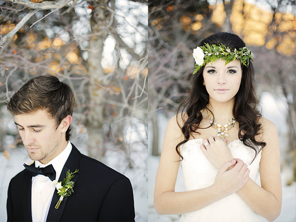 winter-wedding-inspiration-6112