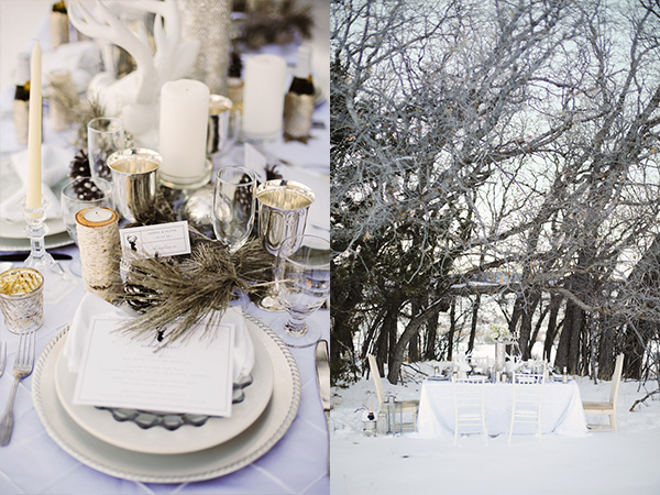 winter-wedding-inspiration-6113
