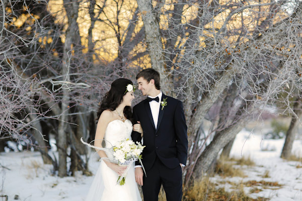winter-wedding-inspiration-6114