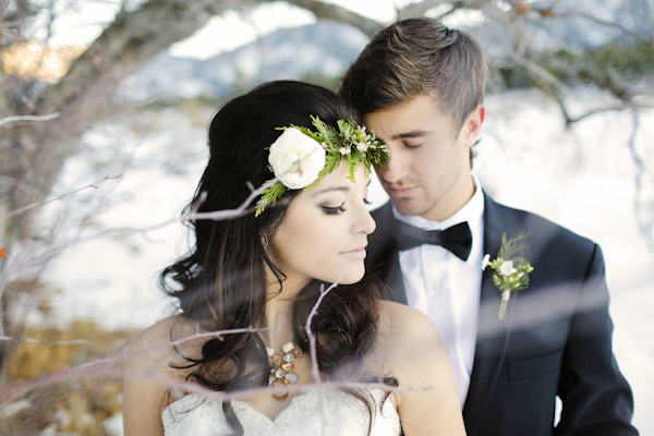 winter-wedding-inspiration-6115