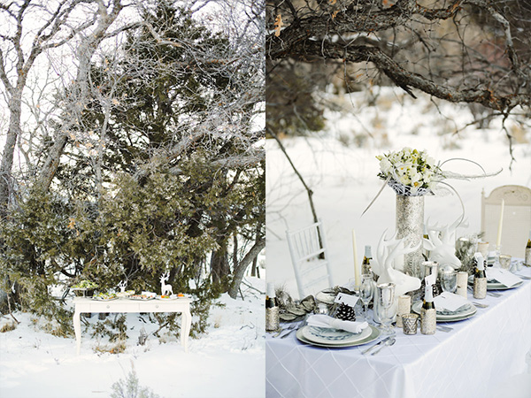 winter-wedding-inspiration-6116