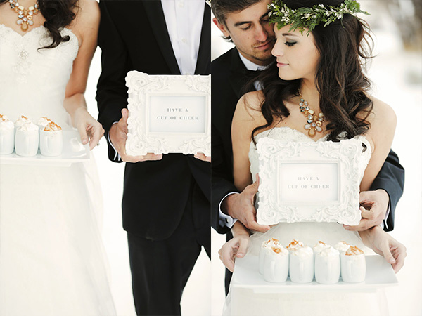winter-wedding-inspiration-6117