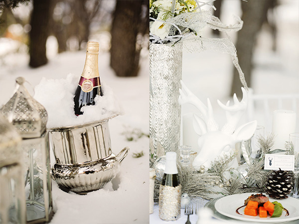 winter-wedding-inspiration-6118