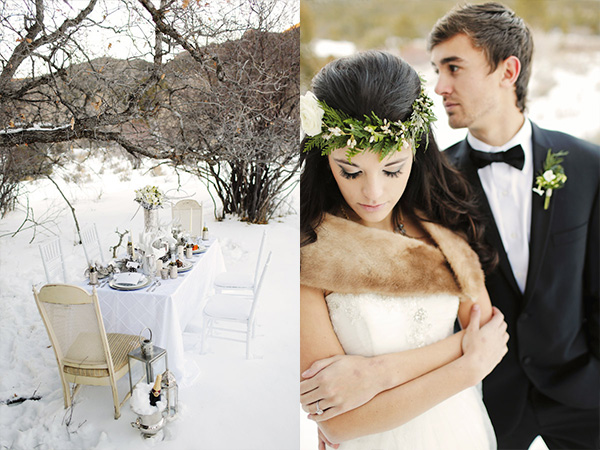 winter-wedding-inspiration-6121
