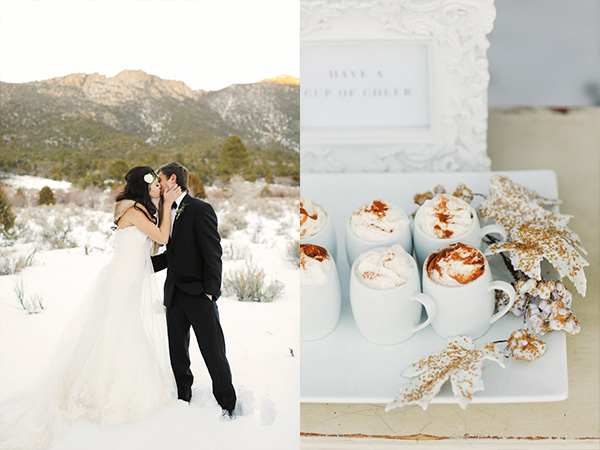 winter-wedding-inspiration-6122