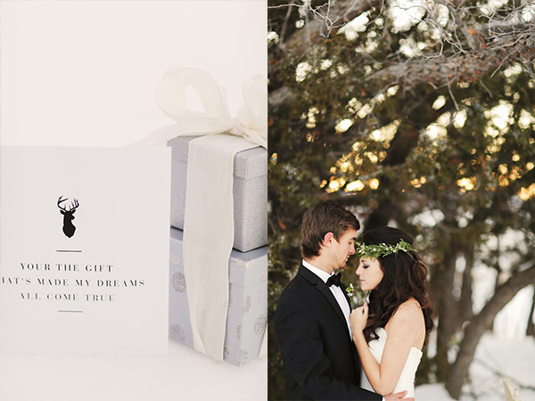winter-wedding-inspiration-6123