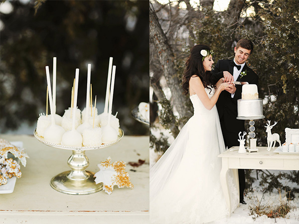 winter-wedding-inspiration-6125