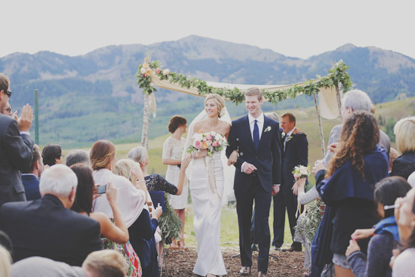 Photographing Virginia And Joe S Park City Wedding Was Amazing The Views From Top Of Empire Lodge In Deer Valley Were Absolutely Stunning