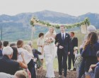 Empire_Lodge_Wedding_3301