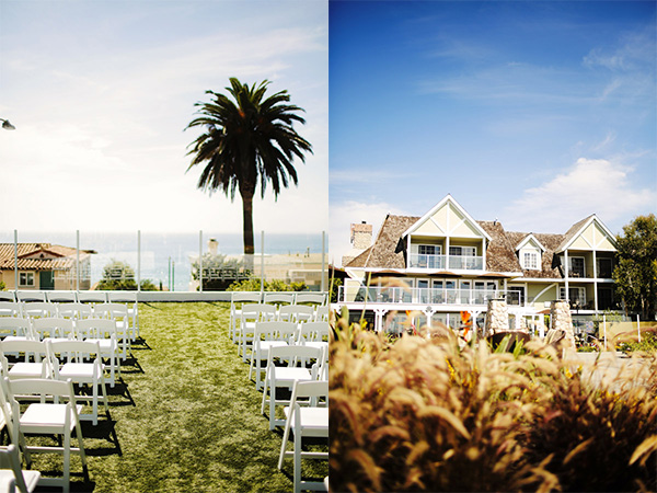 carlsbad-village-inn-wedding-7825