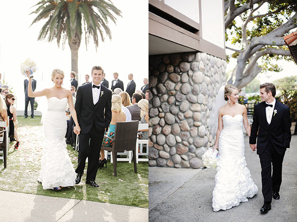 carlsbad-village-inn-wedding-7829