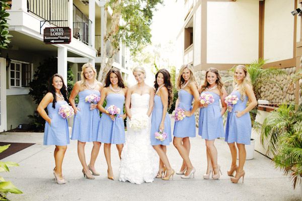 carlsbad-village-inn-wedding-7831