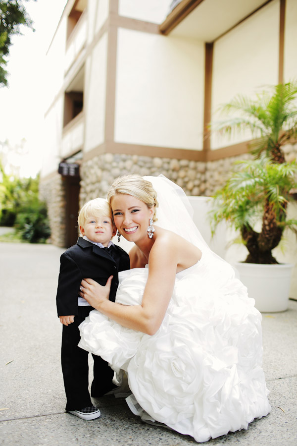 carlsbad-village-inn-wedding-7833