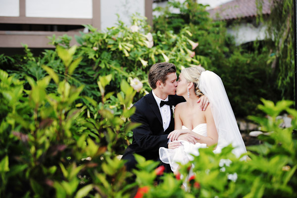 carlsbad-village-inn-wedding-7839