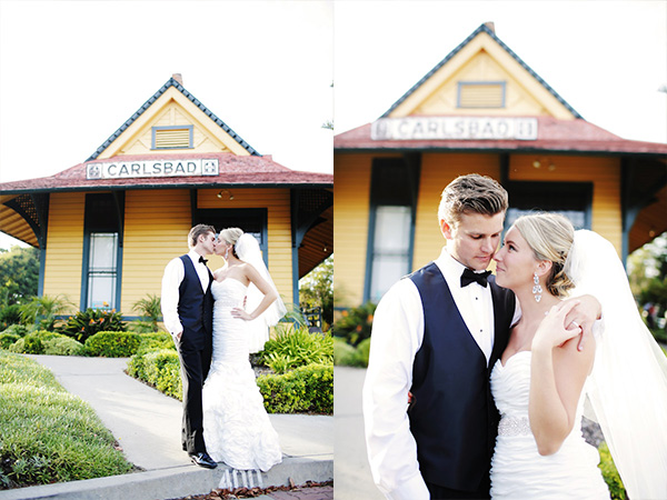 carlsbad-village-inn-wedding-7841