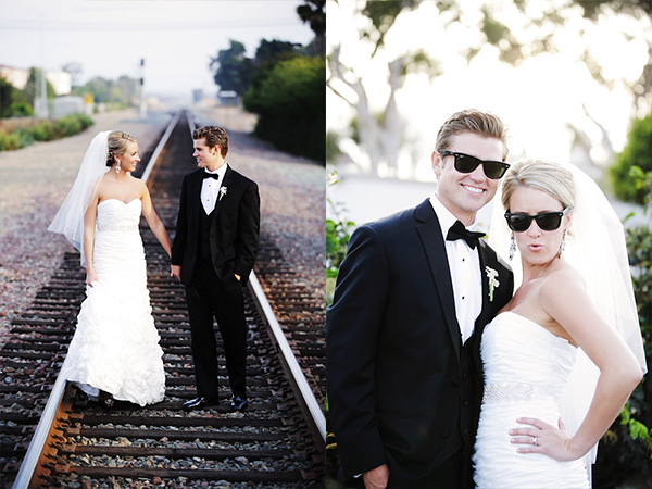 carlsbad-village-inn-wedding-7844