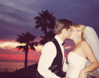 carlsbad-village-inn-wedding-7848