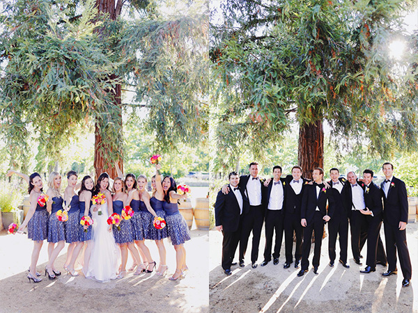 caymus-napa-wedding-photos-7707