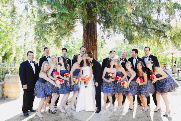caymus-napa-wedding-photos-7708