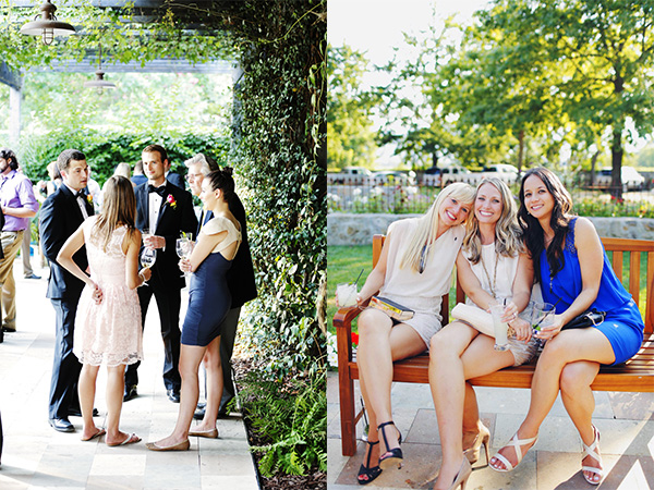 caymus-napa-wedding-photos-7709