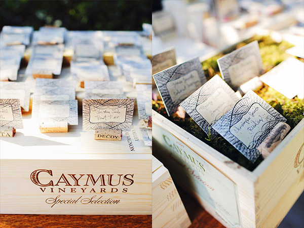 caymus-napa-wedding-photos-7712