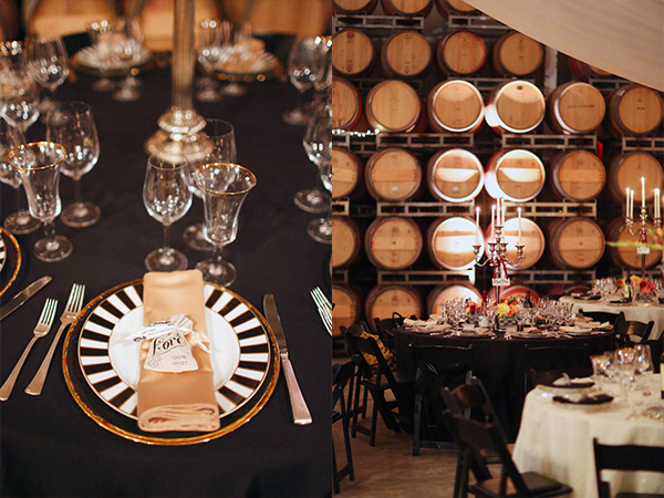 caymus-napa-wedding-photos-7714