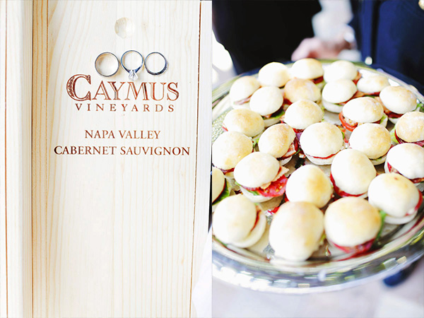 caymus-napa-wedding-photos-7716