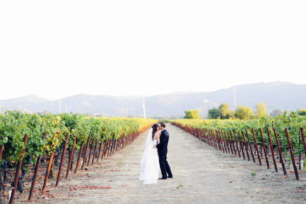 caymus-napa-wedding-photos-7717