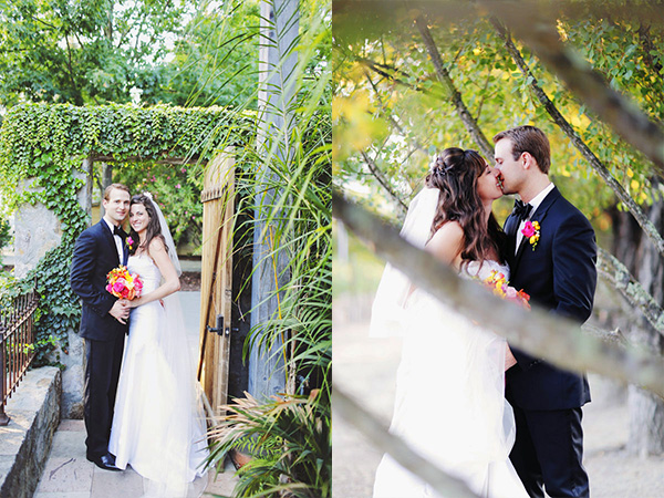 caymus-napa-wedding-photos-7718