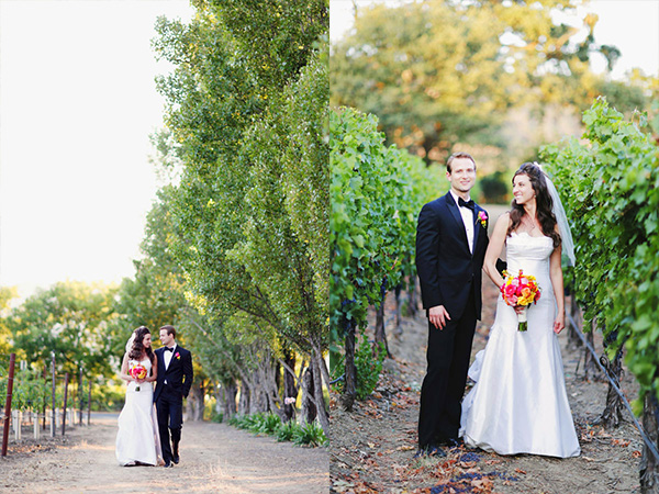 caymus-napa-wedding-photos-7719