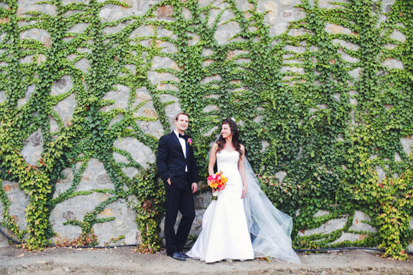 caymus-napa-wedding-photos-7720