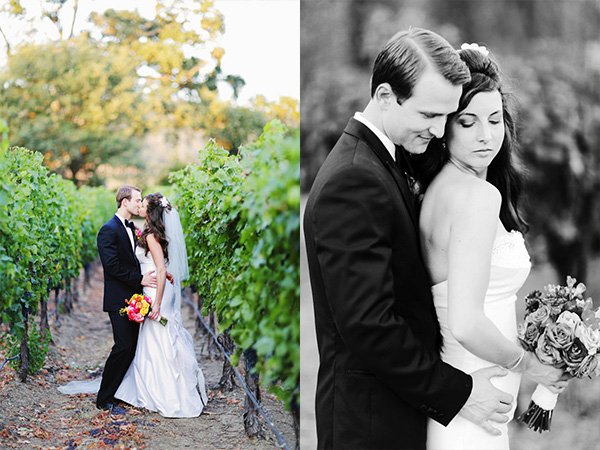 caymus-napa-wedding-photos-7721