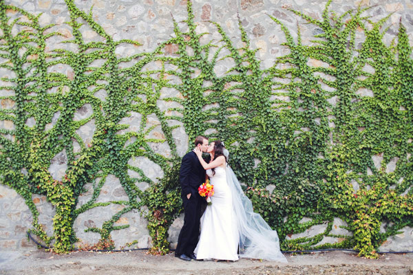 caymus-napa-wedding-photos-7726