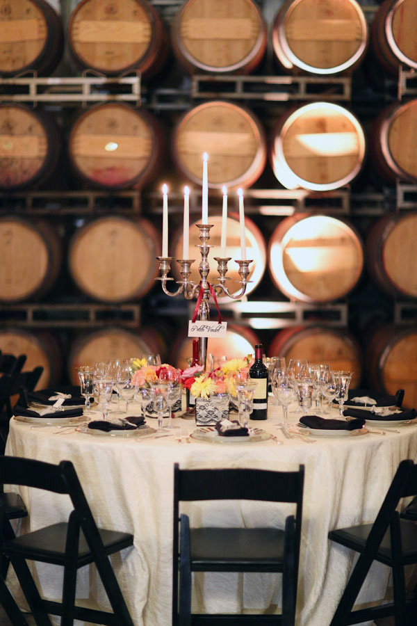 caymus-napa-wedding-photos-7727