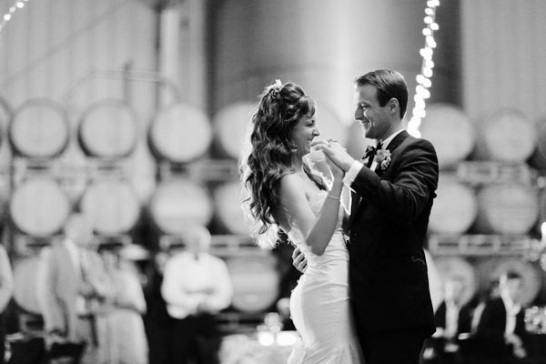 caymus-napa-wedding-photos-7728
