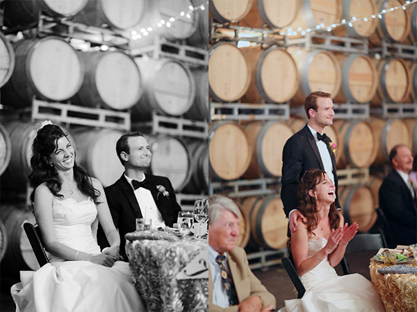 caymus-napa-wedding-photos-7729