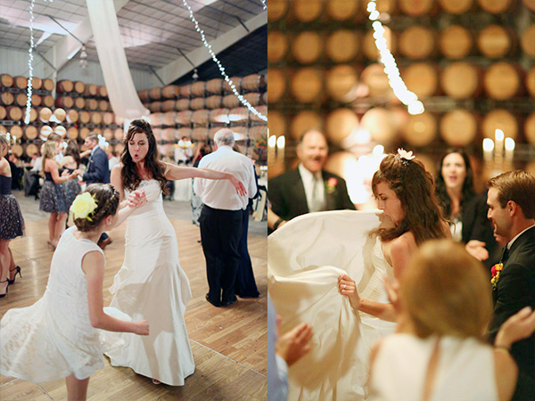 caymus-napa-wedding-photos-7730