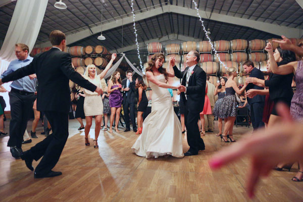 caymus-napa-wedding-photos-7734