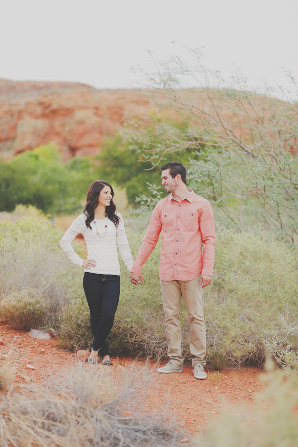 dixie-red-hills-engagement-photos-7282