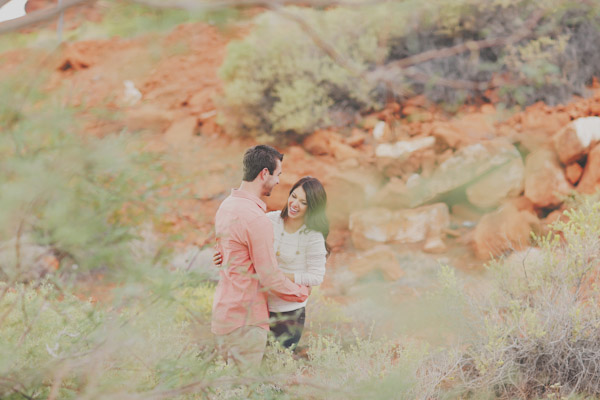 dixie-red-hills-engagement-photos-7283